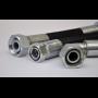 Herstellung und Reparatur von Hydraulikschläuchen und Transport aller Art