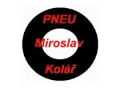 Pneuservis Rokycany � prodej pneu Continental, Good Year i Michelin