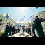 Uspo��dejte svatbu nebo oslavu v kr�sn�m prost�ed� Hotelu Z�mek Vale�