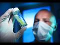 Hygienická laboratoř se postará o rozbor vody a její analýzu