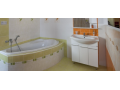 Koupelnové studio – od vizualizace po kompletní realizaci koupelny