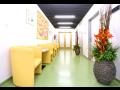 Nemocnice Na Homolce disponuje odborn�m person�lem i �pi�kovou technologi�