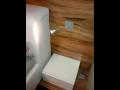 Kvalitní nábytek do ložnice i do dětského pokoje přímo od truhláře