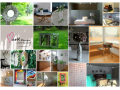 Designové doplňky do bytu navrhujeme na míru každému zákazníkovi