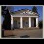Pohřební služba MARIE -  v těžkých chvílích vám podáme pomocnou ruku