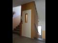 Nové výtahy i jejich rekonstrukce zajistí Elvýz