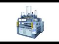 CMS stroje na �ez�n�, LJ-TECH MACHINES s.r.o.