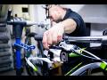 Jízdní kola různých typů, spolehlivý cykloservis i cyklovybavení – od cyklistické přilby až po funkční prádlo