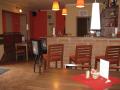 Penzion a restaurace U Floriánů – ideální místo pro dovolenou na Vysočině