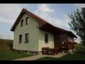 Dřevostavby – perspektivní nízkoenergetické domy s jasnou budoucností