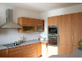 Návrh a dodávka interiérů – od kuchyně na míru po podlahy