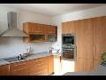 N�vrh a dod�vka interi�r� � od kuchyn� na m�ru po podlahy