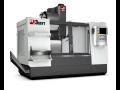 Strojní zařízení – od jednoúčelových strojů po automatizaci výroby