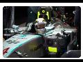 Nov� sez�na Formule 1 nab�r� na s�le