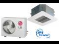 Tepelná čerpadla i klimatizace zvýší komfort vašeho bydlení