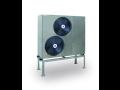 Klimatizace a tepelná čerpadla, FRESH AIR s.r.o.
