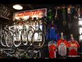 Rider Sport je z�rukou kvality j�zdn�ch kol, ly�� a snowboard�