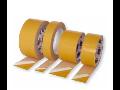 Tašky, sáčky, fólie, pytle i lepicí pásky pro každodenní využití v mnoha odvětvích