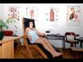 S lázeňskými procedurami za harmonizací těla i duše