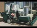 Chmelové pelety výrazně usnadňují výrobu piva