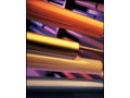 OSPAP – od papíru přes digitální tisk po balení a reklamu
