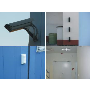 Kamerov� syst�m i zabezpe�ovac� syst�m na m�ru pro Opavu a okol�