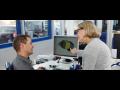 Důmyslná ochrana elektroniky pomocí teplotního managementu