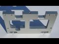 JH KOVO – kovovýroba v srdci Valašska