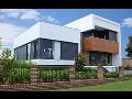 Hrubé stavební práce, zateplení fasád i střech – LaVaRoss je s vámi od prvních plánů až po kolaudaci