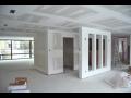 Kompletní rekonstrukce domů a bytů – od koupelen po půdní vestavby