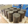 Ultravysokopevnostní beton od TBG Metrostav - světová technologie výroby a zpracování betonu