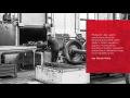 Opravy �elezni�n�ch n�kladn�ch voz� zajist� �esk� tradi�n� firma RYKO