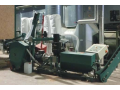 Los pellets de l�pulo facilitan considerablemente la fabricaci�n de cerveza