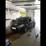pneuservis - prodej, opravy, výměny