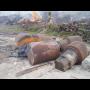 CENTROMAT s.r.o. - zpracování kovového odpadu