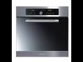 Kvalitní varné desky, kuchyňské spotřebiče i další elektro za výhodné ceny