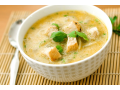 Polévky, bujóny, koření i přílohy od Vitany – vaření a pečení nikdy nebylo snazší