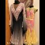 Přejete si společenské či taneční šaty jako ze Stardance? Můžete je mít!