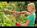 Internetový i kamenný obchod se zahradní a zemědělskou technikou i ...