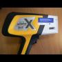 Anal�za kovov�ch materi�l� a slitin pomoc� spektrometru DELTA PROFESSIONAL