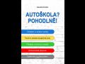 Auto�kola Flegel s.r.o., Praha 9