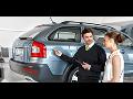 vozy �koda a Volkswagen