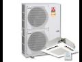 klimatizace a chlazen�