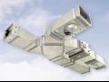 vzduchotechnika - mont� i servis