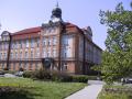Investice do student� � to je filozofie Slezsk� univerzity v Opav�