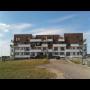 Výstaby bytových domů, M-Stavby, s.r.o., Liberec