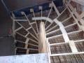 Betonové konstrukce i základové desky - základ pro každou stavbu