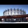 Stavební firma GEMO a.s. – kompletní zajištění stavebních prací včetně developmentu