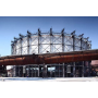 Stavebn� firma GEMO OLOMOUC � kompletn� zaji�t�n� stavebn�ch prac� v�etn� developmentu na m�ru