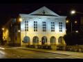 Slezská univerzita v Opavě, přijímací řízení